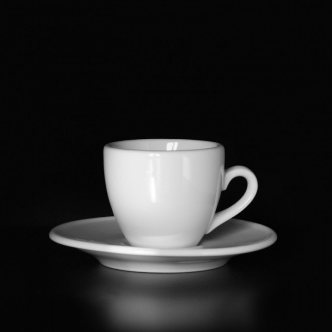 salek-na-espresso-obly---cesky-porcelan-90-ml---black
